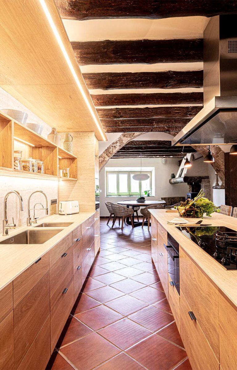 Kitchen-counter-view-1