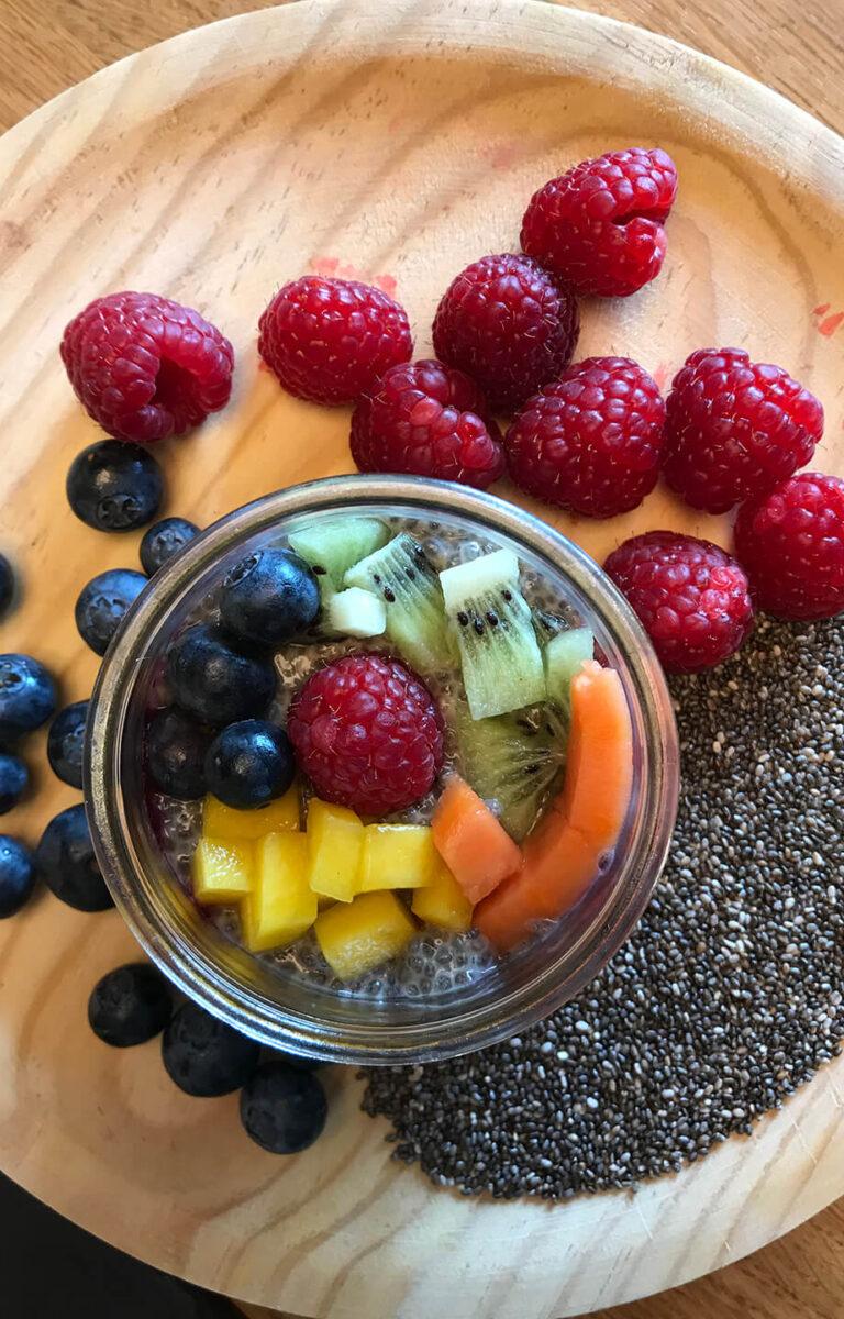 can-vital-kitchen-breakfast-01