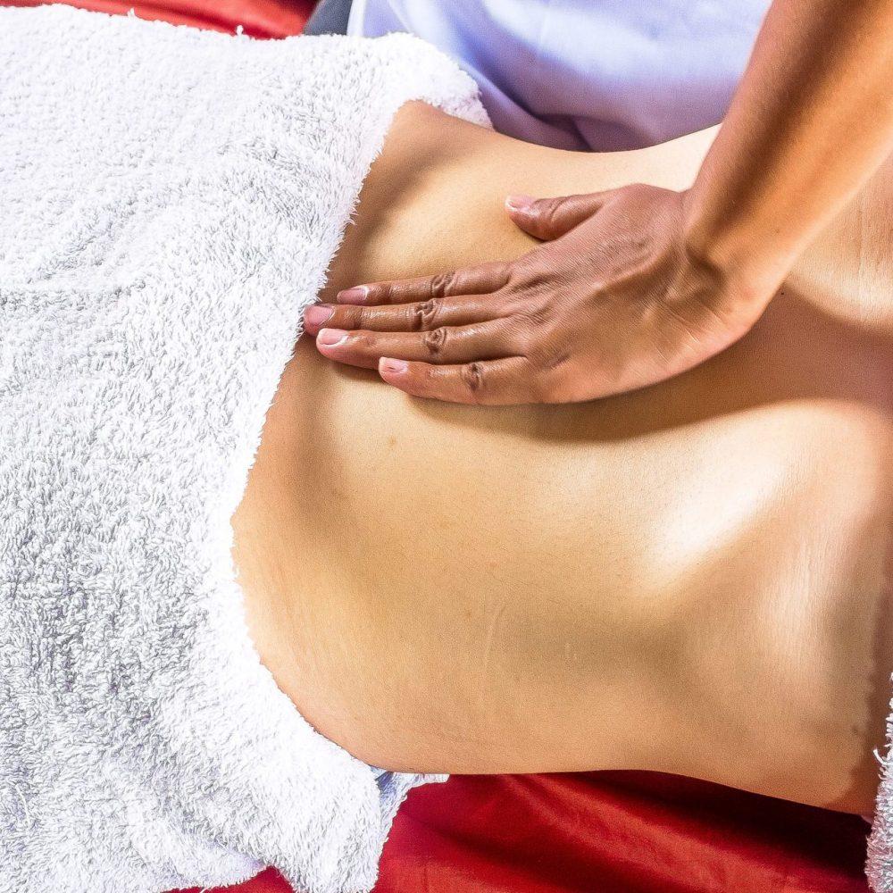 Integral-massage-scaled