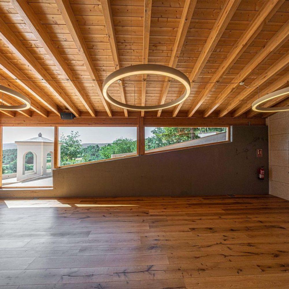 Multi-purpose-hall-with-views